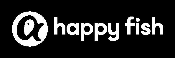 Happy Fish Malaysia
